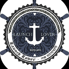 Launch Lover