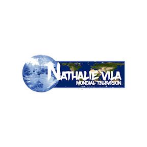 NATHALIE VILA MONDIAL TV