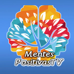 Mentes PositivasTv