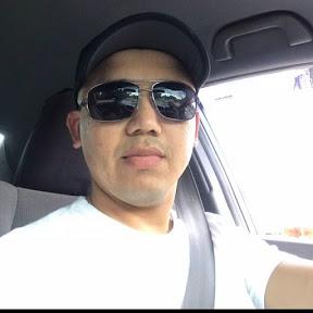 Armando Vlogs