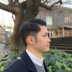 Ayumu Yuasa / 湯浅歩