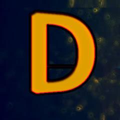 Danil Play