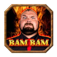 BAM BAM's Modern Era