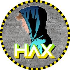 Hache HAX