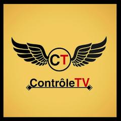 CONTRÔLE TV
