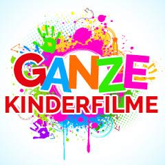 GANZE KINDERFILME