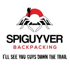 Spiguyver Backpacking