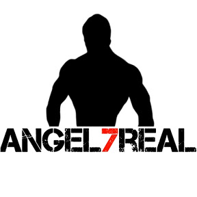 angel7real | Fitness y rendimiento