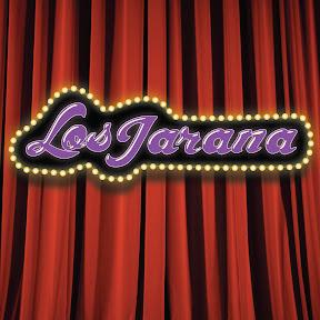 Los Jarana