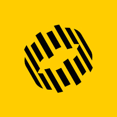 Tunetank — No Copyright Music Library