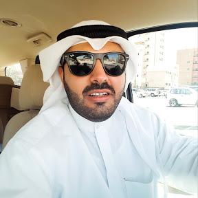 Aziz Eid