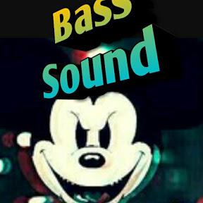 Bass Sound Treck