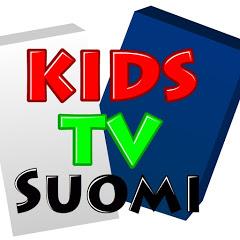 Kids Tv Suomi - Finnish Lasten Lauluja