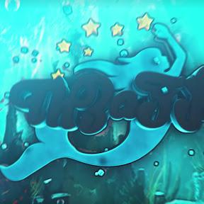 Th3aFX The Mermaid