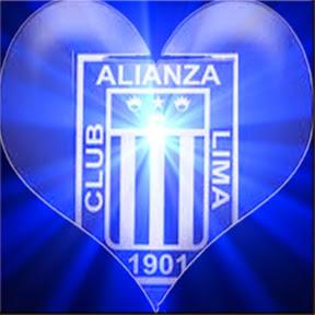 Alianza Lima Corazón