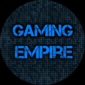 Gaming Empire