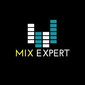 Mix Expert