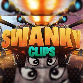 Swank Clips