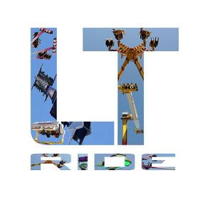 LTRide - Fête Foraine & Parc d'Attraction