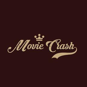 Movie Crash
