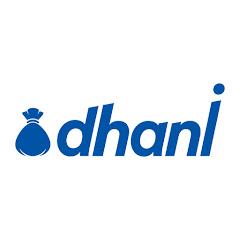 Indiabulls Dhani