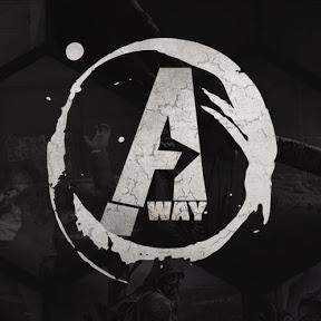 Away. Inc.