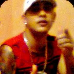 Netinho Melo CD'S