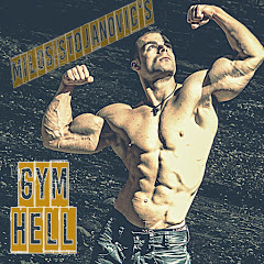 The Gym Hell