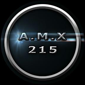 A.M.X 215