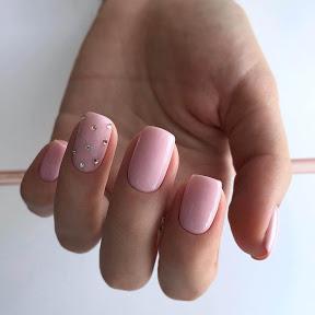 Ногти от Натальи