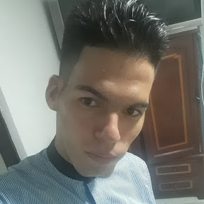 Leonardo Lozano