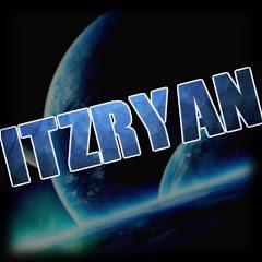 ItzRyan