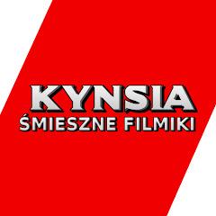KYNSIA - ŚMIESZNE FILMY