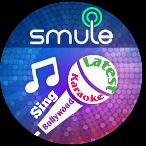 Sing with Karaoke