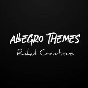 Allegro Themes