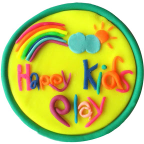 Happy Kids Play