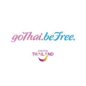 Go Thai Be Free