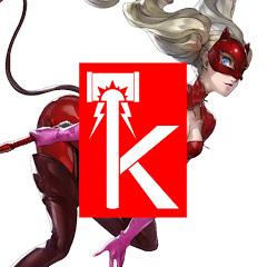 Kitetsu
