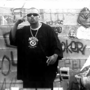 Chicano Rap - Topic