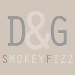 SmokeyFizz