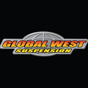 Global West Suspension