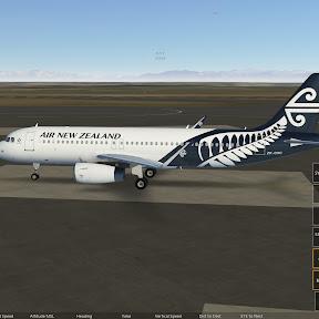 New Zealand 1 Super