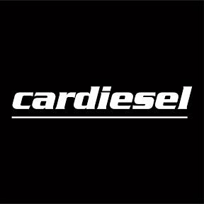 Cardiesel