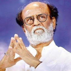 Rajinikanth Official