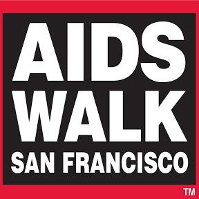 AIDSWalkSF