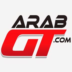 ArabGT.com