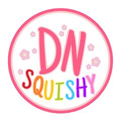 DN SQUISHY