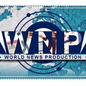 World News Production