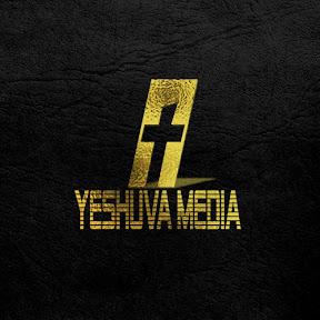 Yeshuva Media