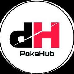 Poke Hub